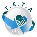 TETA-logo