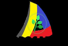 bt-pro-safety-logo