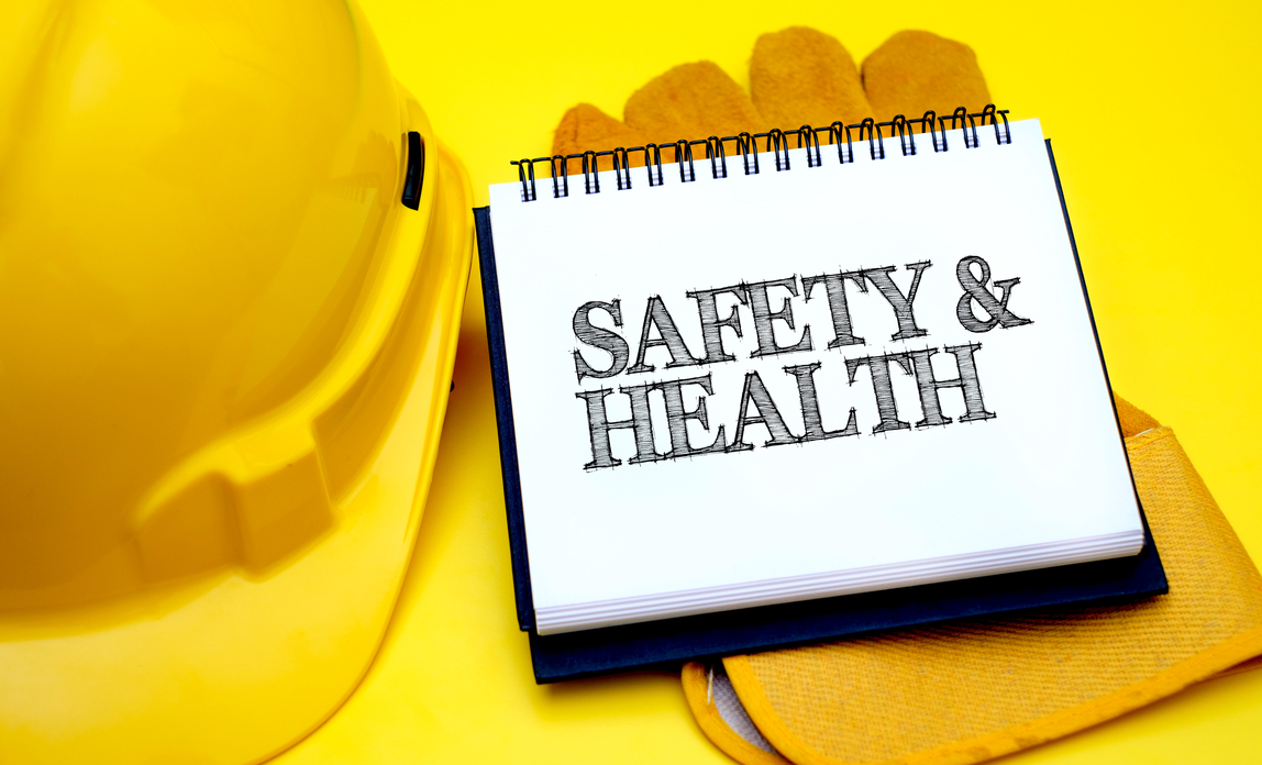 health-and-safety-risk-assessmennts