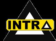 INTRA